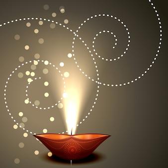 Antecedentes do diwali