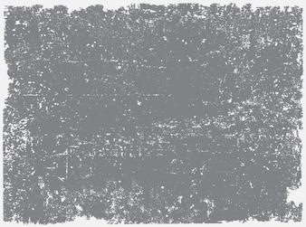 Apamarela, branco, azul_all}material escolar sobre um fundo azul. conceito de dia de escola e pro