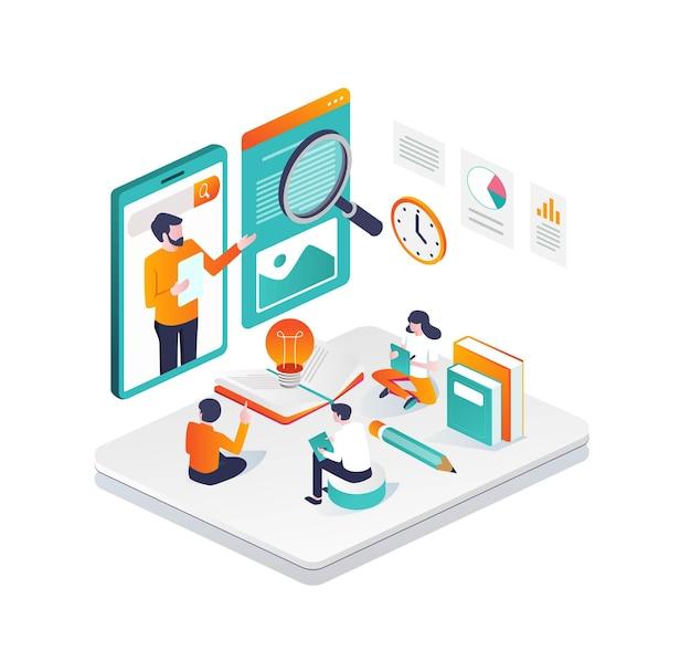 Aprenda online junto com um professor virtual