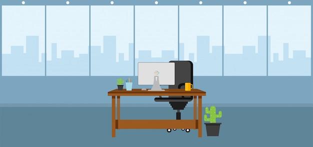 Aprendizagem e ensino no escritório