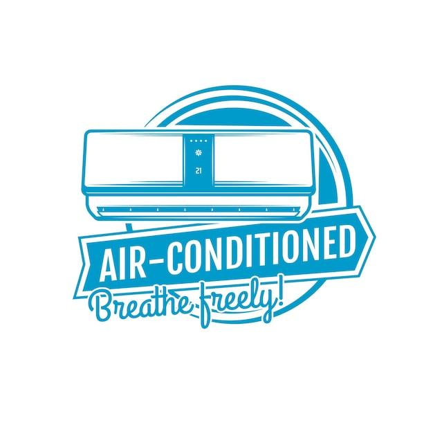 Ar condicionado, aparelhos domésticos de controle de temperatura