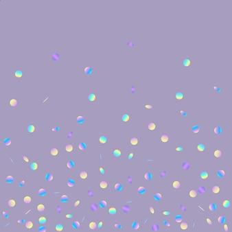 Arco íris efeito chuva background