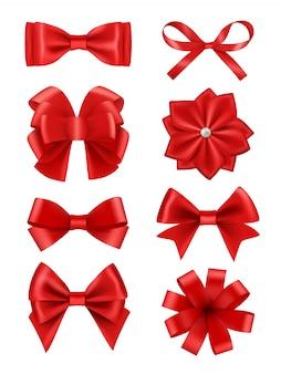 Arco realista. fitas para decoração cabelo arco celebração festa itens coleção