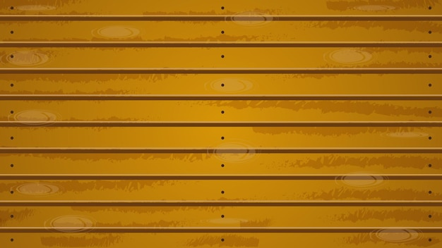 Arquivo eps fundo de layout de placa horizontal