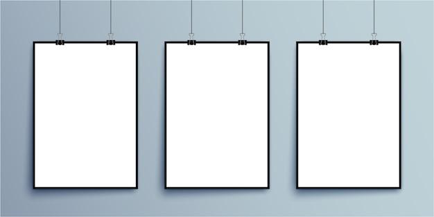 Arte abstrata da pasta, design da capa brochura a4.