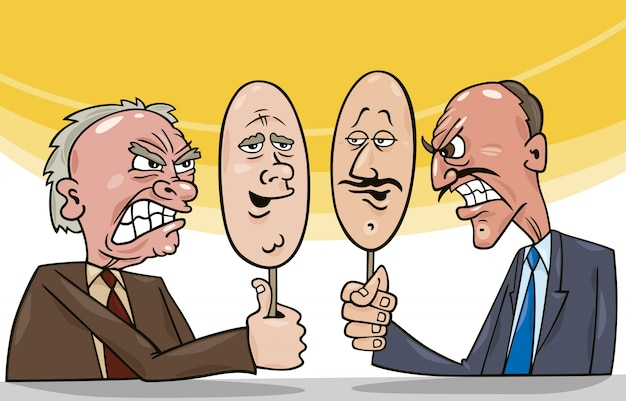 Arte da diplomacia