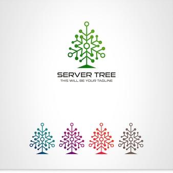 Árvore de tecnologia