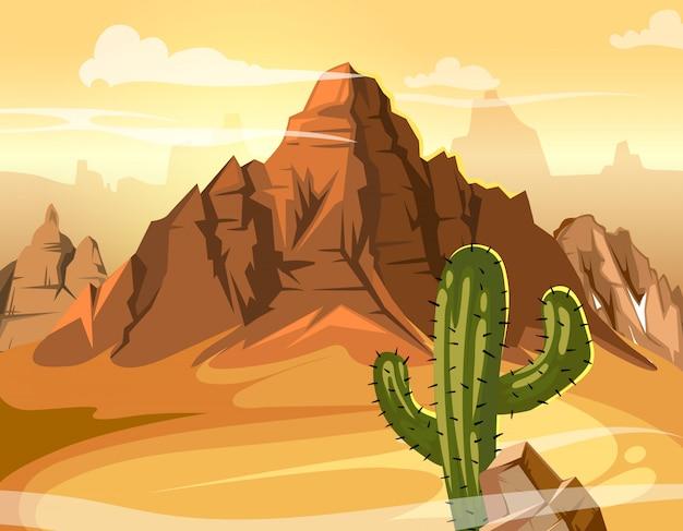 As pedras e as rochas da natureza ajustaram-se com grama verde dos desenhos animados. pedra de vetor e rock conjunto ilustrações isoladas no fundo branco