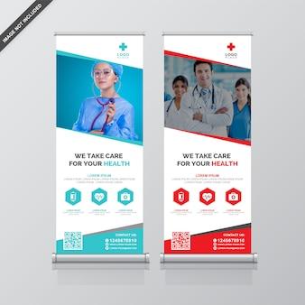 Assistência médica e assistência médica premium