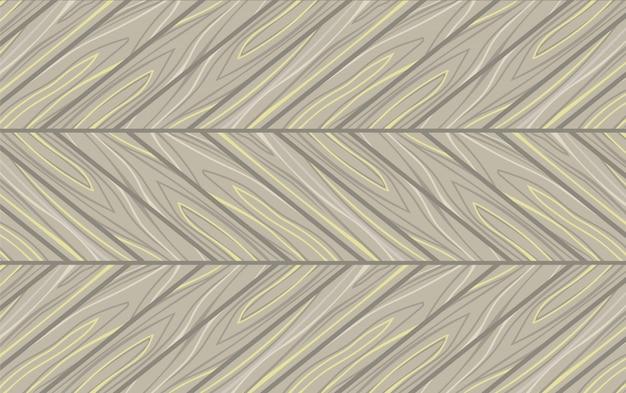 Assoalho de madeira sem costura de fundo, textura de madeira