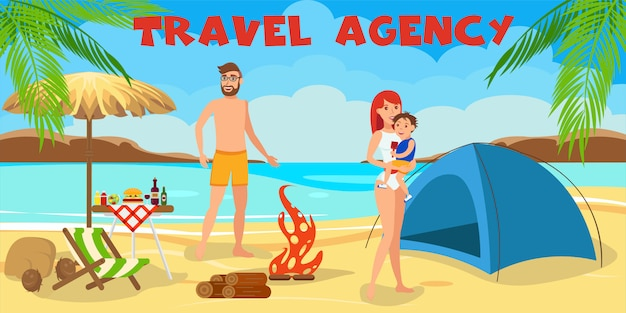 Atividades do sea resort