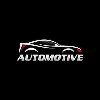 Automóvel, logotipo do carro
