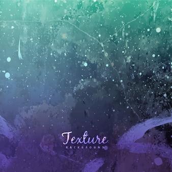 Azul fundo roxo textura