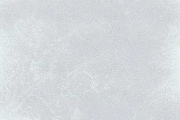 Background aquarela abstrato