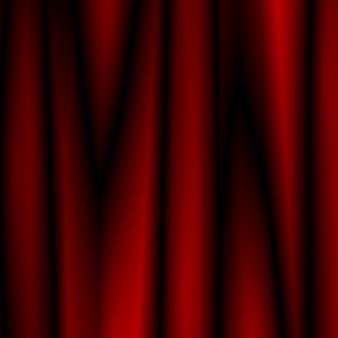 Backround abstrato vermelho