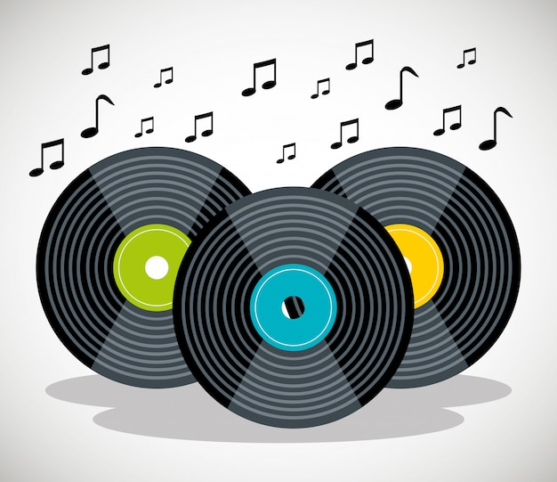 Baixar música online