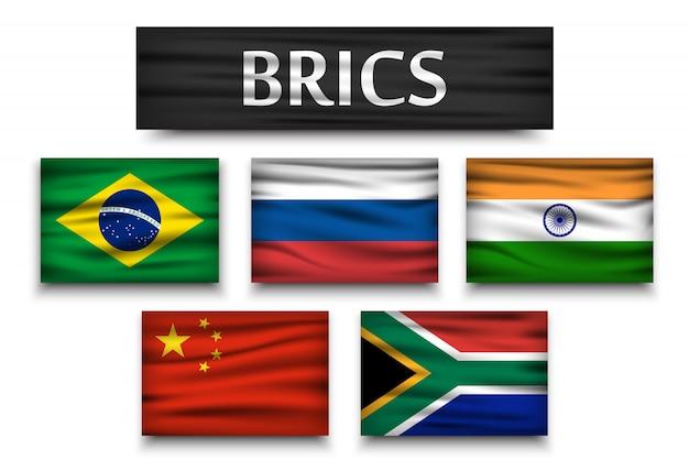 Bandeiras realistas