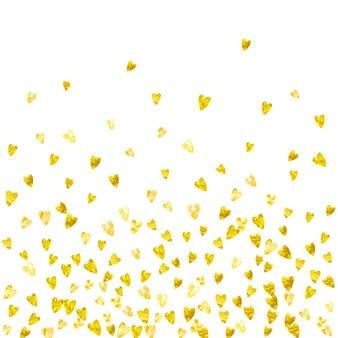 Banner nupcial. capa escandinava. ilustração de dezembro. pintura de álbum de recortes. starburst metálico. spray amarelo elegante. quadro de sonho dourado. estandarte nupcial dourado