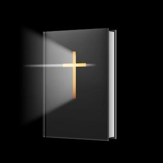 Bíblia realista