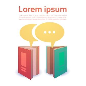 Biblioteca de livros leia o conceito de educação escolar