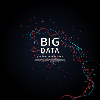 Big data de futuras tecnologias