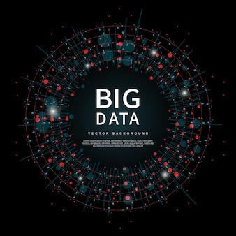 Big data de futuras tecnologias