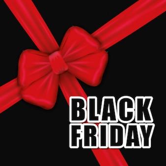 Black friday descontos, ofertas e promoções.