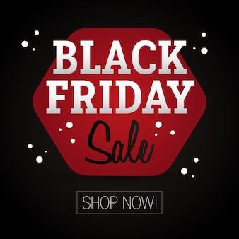 Black friday sale shop agora