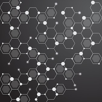 Blockchain distribuiu a tecnologia de contabilidade.