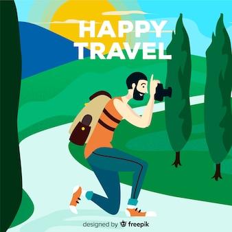 Boa viagem