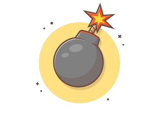 Bombear