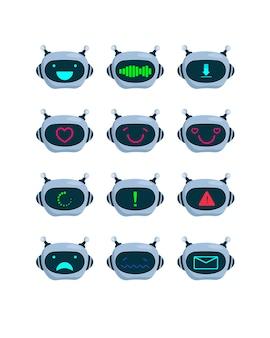 Bot enfrenta conjunto