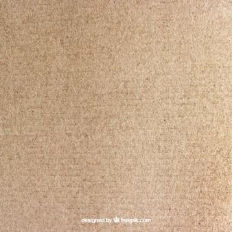 Brown textura de papel