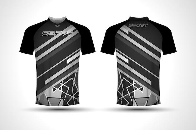 Camisa esporte
