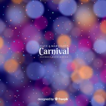 Carnaval maravilhoso