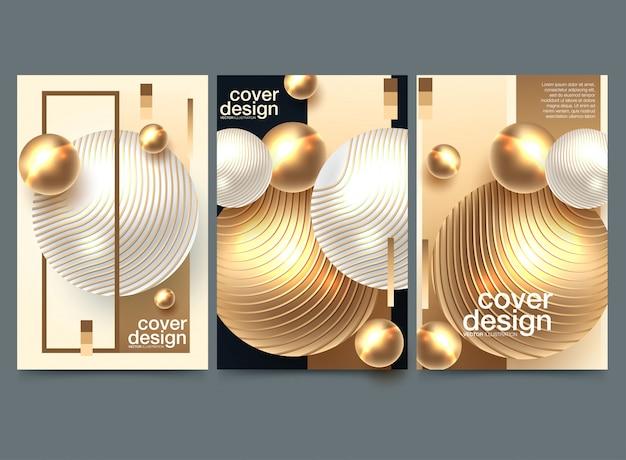 Cartaz de anúncios de festival de música eletrônica