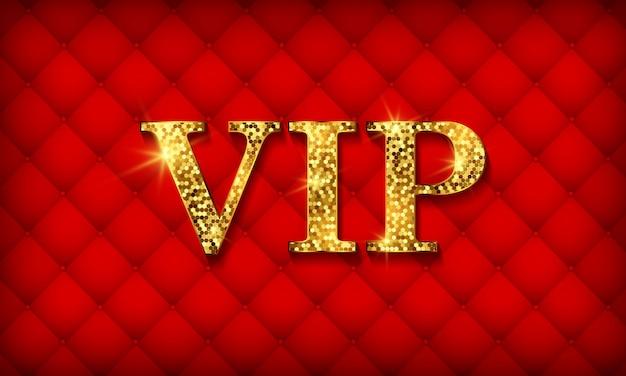 Cartaz de cartão de convite premium de festa vip festa de celebração gambling banner background.