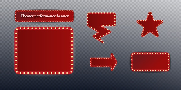Cartaz de festival ou show, ilustração de estoque de banner de concerto de convite.