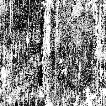 Carvão abstrato sujo salpicado de plano de fundo texturizado