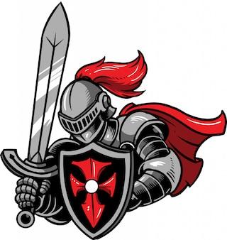 Cavaleiro