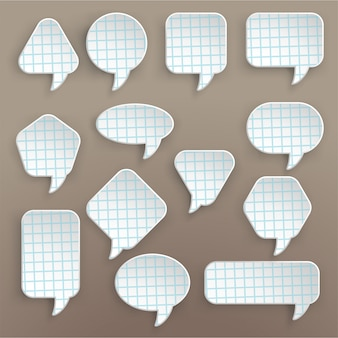Célula de papel