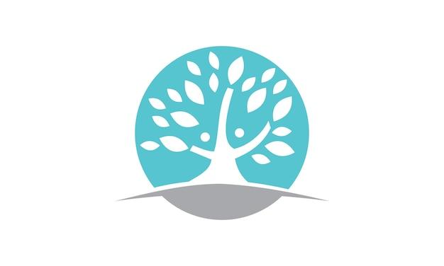 Centro de cura da árvore da vida