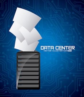 Centro de dados
