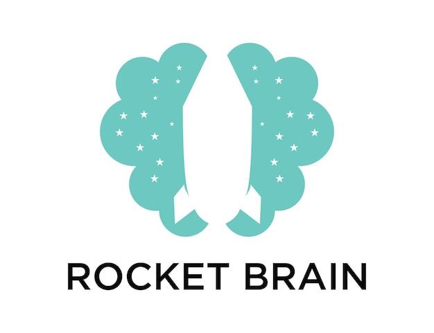 Cérebro de foguete
