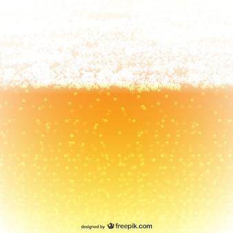 Cerveja textura