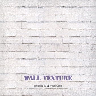 Cinzento tijolo textura