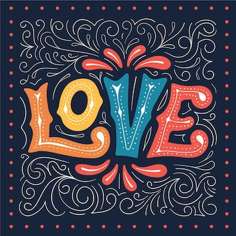Citações sobre o tema do amor