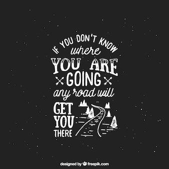 Citar a motivar