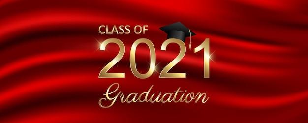 Classe de graduação, histórico