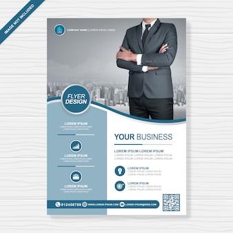 Cobertura de negócios